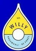 De Prael Willy (8.5%)