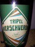 De la Senne Tripel Verschueren - Abbey Tripel