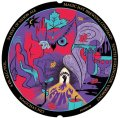 Magic Hat S�ance