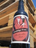 Amager/Off  Color Gn�dige Frau Marshmallow Stout