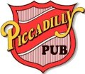 Piccadilly Pub Amber Ale