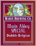 Marin Abbey Special