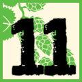"JailHouse 4D IPA v.11 ""London Calling"""