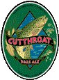 Odell Cutthroat Pale Ale