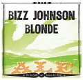 Lassen Bizz Johnson Blonde Ale