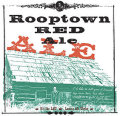 Lassen Rooptown Red Ale