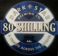 Dark Star 80 Shilling