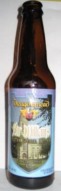 Dragonmead Sir Williams ESB