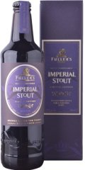 Fuller�s Imperial Stout (10.7%)