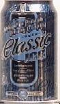 Milwaukee Classic Ice