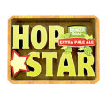 Thunder Road Hop Star Extra Pale Ale