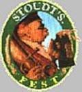 Stoudts Fest