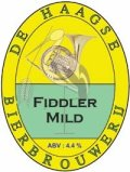 Fiddler Mild