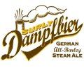 Surly Dampfbier