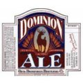 Dominion Ale