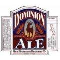Dominion Ale
