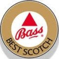 Bass Best Scotch - Scotch Ale