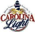 Carolina Beer Co. Light