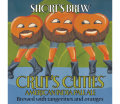 Short�s Crut�s Cuties