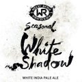 Wild Rose White Shadow IPA