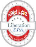 Liberation EPA - Bitter