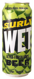 Surly Wet 2013