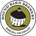 Round Barn Oronoko Cocoa Stout