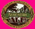 West Virginia Appalachian Ale