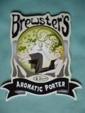 Brewster�s Aromatic Porter