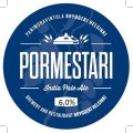 Bryggeri Helsinki Pormestari