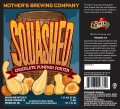 Mother�s Squashed Chocolate Pumpkin Porter