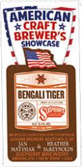 Adnams / Sixpoint Bengali Tiger