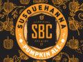 Susquehanna Pumpkin Ale