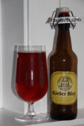 Kieler Bier