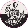 Mountain Town Steam Engine Stout