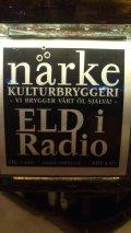 N�rke Eld i Radio