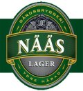 N��s Lager
