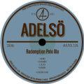 Adels� Redemption Pale Ale