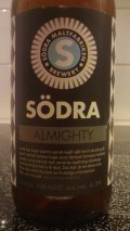 S�dra Almighty