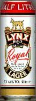 Lynx Royal