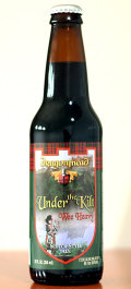 Dragonmead Under the Kilt Wee Heavy - Scotch Ale