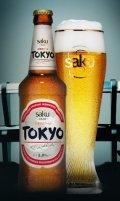 Saku Tokyo