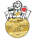 Tiny Rebel Goldie Lookin Ale