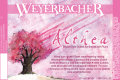 Weyerbacher Althea - Abbey Dubbel