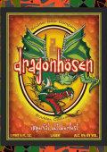 Boulder Beer Dragonh�sen Imperial Oktoberfest