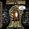 Pipeworks Game of Jones