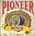 Pioneer Oderbolz Bock
