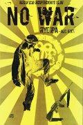 Elav No War Rye IPA