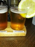 Momo�s Porch Swing Late Summer Ale