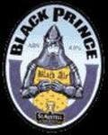 St. Austell Black Prince
